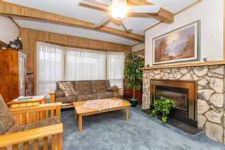 """Photo 28: 101 6338 VEDDER Road in Chilliwack: Sardis East Vedder Rd Manufactured Home for sale in """"Maple Meadows"""" (Sardis)  : MLS®# R2625735"""