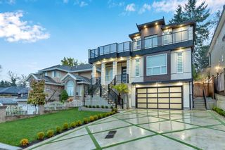 Photo 2: 11060 129 Street in Surrey: Whalley House for sale (North Surrey)  : MLS®# R2537324