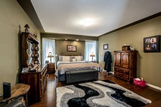 Photo 18: 212 High Ridge Crescent NW: High River Detached for sale : MLS®# A1087772