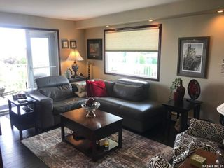 Photo 2: 408 2 18th Street in Battleford: Residential for sale : MLS®# SK843170