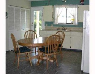 """Photo 10: 2650 WESTHAM ISLAND Road in Ladner: Westham Island House for sale in """"WESTHAM ISLAND"""" : MLS®# V637983"""
