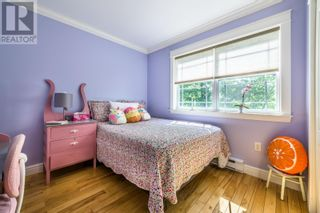 Photo 24: 24 Shaw Street in St. John's: House for sale : MLS®# 1232000