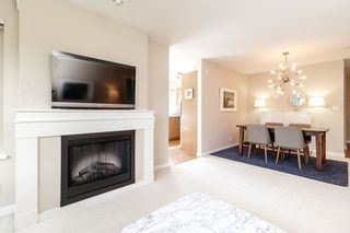 Photo 12: 303 3105 LINCOLN AVENUE in Coquitlam: New Horizons Condo for sale : MLS®# R2493905
