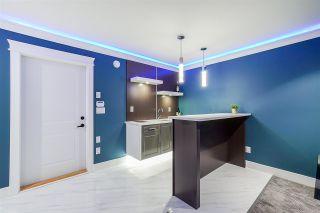 Photo 8: 12736 106A Avenue in Surrey: Cedar Hills House for sale (North Surrey)  : MLS®# R2386417
