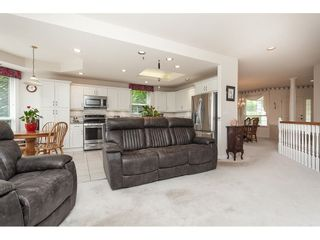 """Photo 13: 30 31450 SPUR Avenue in Abbotsford: Abbotsford West Townhouse for sale in """"Lakepointe Villas"""" : MLS®# R2475174"""