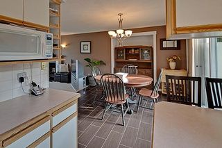 Photo 13: 22604 124th Ave, Maple Ridge V928483 - House/Single Family For Sale