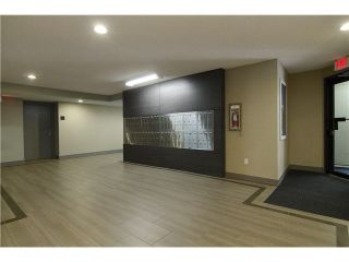 """Photo 9: 421 9867 MANCHESTER Drive in Burnaby: Cariboo Condo for sale in """"BARCLAY WOODS"""" (Burnaby North)  : MLS®# V1138848"""