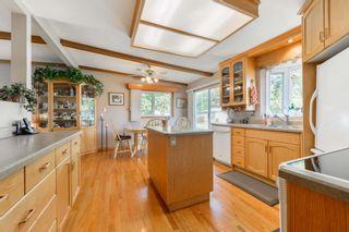 Photo 12: 3520 112 Avenue in Edmonton: Zone 23 House for sale : MLS®# E4257919