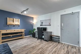 Photo 15: 901 188 15 Avenue SW in Calgary: Beltline Apartment for sale : MLS®# A1153599