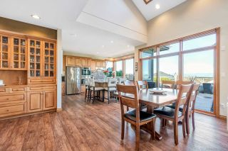 "Photo 6: 320 ROSEHILL Wynd in Delta: Pebble Hill House for sale in ""Pebble Hill"" (Tsawwassen)  : MLS®# R2429359"