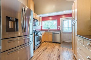 Photo 10: 3681 MONMOUTH AVENUE in Vancouver: Collingwood VE House for sale (Vancouver East)  : MLS®# R2500182