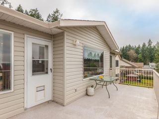 Photo 36: 1580 COLLEGE Dr in : Na University District House for sale (Nanaimo)  : MLS®# 863463