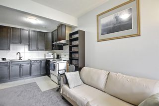 Photo 36: 143 Nolanhurst Rise NW in Calgary: Nolan Hill Detached for sale : MLS®# A1110473