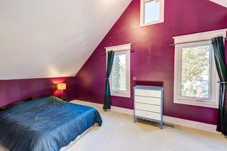 Photo 18: 12109 45 Street in Edmonton: Zone 23 House for sale : MLS®# E4264664