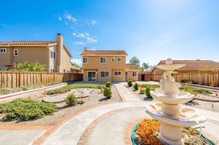 Photo 28: RANCHO BERNARDO House for sale : 4 bedrooms : 11210 Wallaby Ct in San Diego