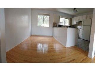 Photo 6: 3637 117 Avenue in Edmonton: Zone 23 House for sale : MLS®# E4264352