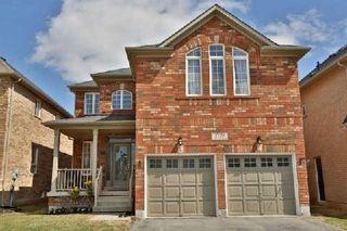 Photo 1: 2120 Pine Glen Road in Oakville: West Oak Trails House (2-Storey) for lease : MLS®# W3506447