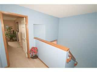 Photo 22: 150 TUSCARORA Way NW in Calgary: Tuscany House for sale : MLS®# C4065410