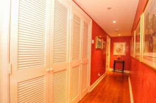 Photo 10: 5 1350 W 14TH AVENUE in Vancouver: Fairview VW Condo for sale (Vancouver West)  : MLS®# R2240838