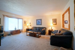 Photo 2: 24 Roe St in Portage la Prairie: House for sale : MLS®# 202117744