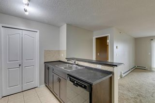 Photo 36: 5307 16969 24 Street SW in Calgary: Bridlewood Apartment for sale : MLS®# A1146769