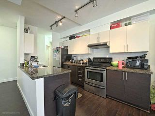 "Photo 6: 104 5692 KINGS Road in Vancouver: University VW Condo for sale in ""O'Keefe"" (Vancouver West)  : MLS®# V1049459"