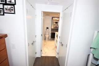 """Photo 15: 601 1688 PULLMAN PORTER Street in Vancouver: Mount Pleasant VE Condo for sale in """"NAVIO"""" (Vancouver East)  : MLS®# R2595723"""