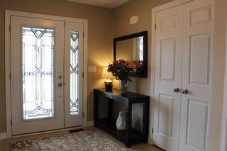 Photo 3: 1268 Alder Road in Cobourg: House for sale : MLS®# 512440565