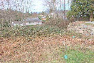 Photo 5: LOT 128 TRAIL Avenue in Sechelt: Sechelt District Land for sale (Sunshine Coast)  : MLS®# R2480615