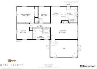 """Photo 19: 624 LOWER Crescent in Squamish: Britannia Beach House for sale in """"Britannia Beach Estates"""" : MLS®# R2471815"""