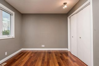 Photo 16: 1412 29 Street NW in Calgary: St Andrews Heights Detached for sale : MLS®# A1116002