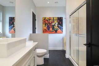 Photo 33: 4 1310 Wilkinson Rd in : CV Comox Peninsula House for sale (Comox Valley)  : MLS®# 860262