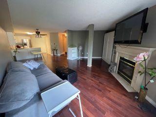 Photo 8: 104 15499 CASTLE_DOWNS Road in Edmonton: Zone 27 Condo for sale : MLS®# E4252429