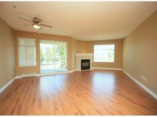 Photo 4: # 207 20894 57 AV in Langley: Langley City Condo for sale : MLS®# F1316757