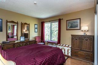 Photo 14: 685 Daffodil Ave in VICTORIA: SW Marigold House for sale (Saanich West)  : MLS®# 813850