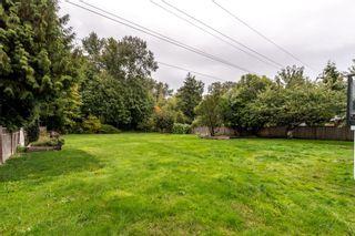 Photo 35: 962 53A Street in Delta: Tsawwassen Central House for sale (Tsawwassen)  : MLS®# R2622514