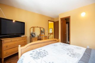 Photo 21: 309 Thibault Street in Winnipeg: St Boniface Residential for sale (2A)  : MLS®# 202008254