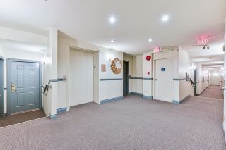 Photo 33: PH2 5723 BALSAM Street in Vancouver: Kerrisdale Condo for sale (Vancouver West)  : MLS®# R2625445