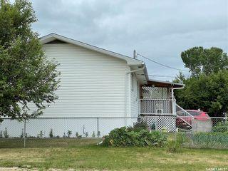 Photo 3: 522 Hamjea Street in Hudson Bay: Residential for sale : MLS®# SK862791