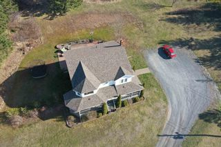 Photo 6: 234 HIGHWAY 1 in Deep Brook: 400-Annapolis County Residential for sale (Annapolis Valley)  : MLS®# 202108924
