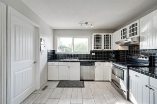Photo 3: 12207 152A Avenue in Edmonton: Zone 27 House for sale : MLS®# E4239009