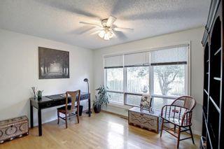 Photo 15: 14308 Parkside Drive SE in Calgary: Parkland Detached for sale : MLS®# A1144542