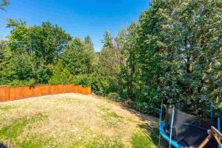 Photo 29: 2468 WHATCOM Road in Abbotsford: Abbotsford East House for sale : MLS®# R2462919