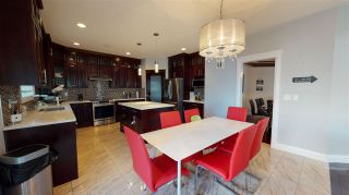 Photo 10: 303 SUMMERSIDE Cove in Edmonton: Zone 53 House for sale : MLS®# E4217935