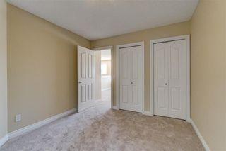 Photo 42: 204 SUNTERRA Boulevard: Cochrane House for sale : MLS®# C4164735