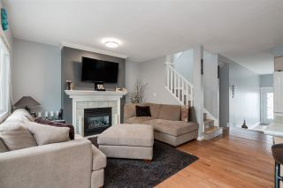 """Photo 8: 49 8888 216 Street in Langley: Walnut Grove House for sale in """"HYLAND CREEK"""" : MLS®# R2574065"""