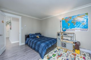Photo 12: 708 4165 MAYWOOD Street in Burnaby: Metrotown Condo for sale (Burnaby South)  : MLS®# R2601570