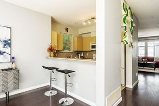"""Photo 7: 56 1010 EWEN Avenue in New Westminster: Queensborough Townhouse for sale in """"WINDSOR MEWS"""" : MLS®# R2597188"""
