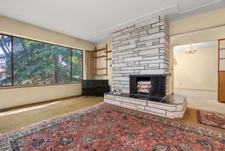 Photo 6: 3719 W 1ST Avenue in Vancouver: Point Grey House for sale (Vancouver West)  : MLS®# R2619342