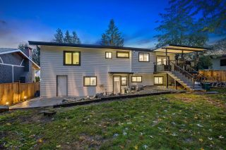 Photo 34: 32819 BAKERVIEW Avenue in Mission: Mission BC House for sale : MLS®# R2623130
